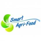 SmartAgrifood