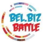 BEL.BIZ Battle 2015