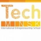 TechMinsk Fall'14 Batch