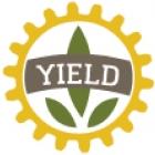Yield Lab 2015