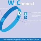 Impulse (Re-branding WeConnect  )