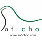 SafiChoo Toilet