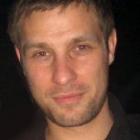 Peter Stoianov