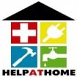 Helpathome Nepal