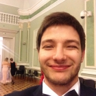 Pavel Matvienko
