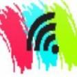 WifiColor