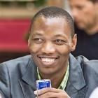 Zakheni Ngubo