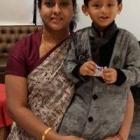 Reena Raghavendra