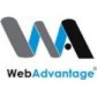 WebAdvantage
