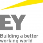 EY Startup Challenge (London)