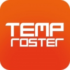 Temproster Oy