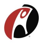 Rackspace Startup $24k Program