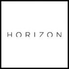 HorizonApp