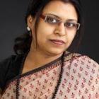 Madhulika Lnu