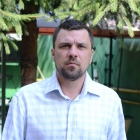 Mihai Ghita