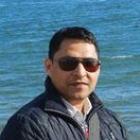 Gaurav Wani
