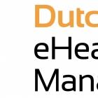 Dutch eHealth Fund Management
