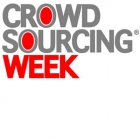 Young Achievers @ Crowdsourcing Week '14