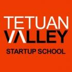 Tetuan Valley Startup School 11 Madrid