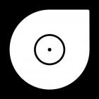 Needle | Vinyl