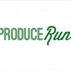 ProduceRun