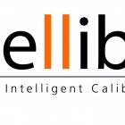 Intelliber INC