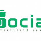 Socialyk - It's your world!