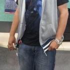 Raunak Singh