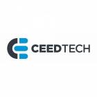 CEED Tech