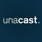 Unacast.com
