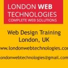 London Web Technologies