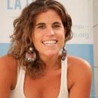 Paula Alzualde