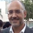 Gorka Sánchez Nanclares