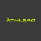 Team AthLead