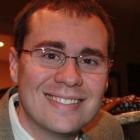 Josh Berry, GPHR