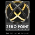 Zero Point Software A/S
