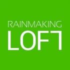 Loft - London