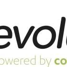 r-evolutionpp