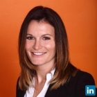 Andrea L. Rigali, JD/MBA