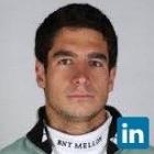 Ricardo Herreros-Symons