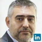 Jorge Gonzalez Olalla