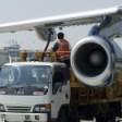 Safe aviation fuel industry