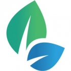 Bloomforth Corp