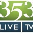 353 Media