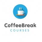 CoffeeBreak Courses