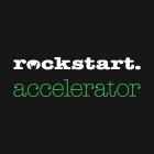 Rockstart Accelerator Program 2013