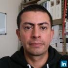 Lino Torres