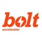 Bolt Accelerator 3rd Program