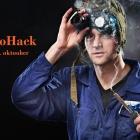 TehnoHack hackathon