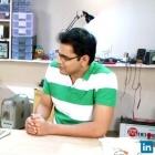 Vaibhav Sharma